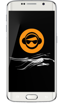 mobile - Studio Mastering