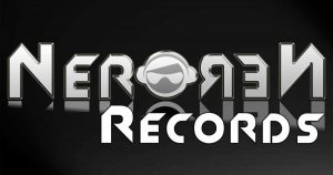 NeroNeroRecords Facebook 300x158 - NeroNeroRecords Facebook
